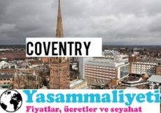 Coventry.jpgmaaşlar