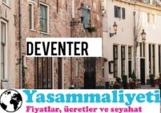 deventer.jpgmaaşlar