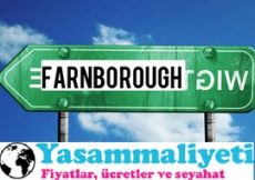 Farnborough.jpgmaaşlar