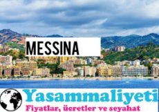 Messina.jpgmaaşlar