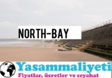 North-Bay.jpgmaaşlar